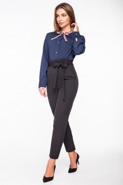 Рубашка It Elle 2175