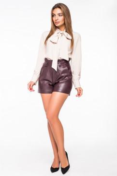 Рубашка It Elle 2176