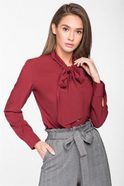 Рубашка It Elle 2188