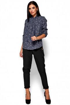 Рубашка Karree Флавия