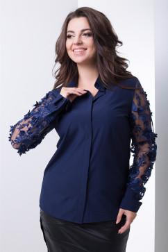 Рубашка Luzana Пандора