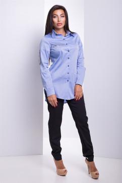Рубашка Luzana Рина