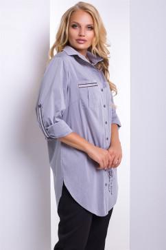 Рубашка Luzana Земфира