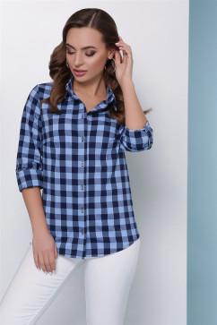 Рубашка MarSe 1807