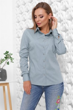 Рубашка MarSe 1841
