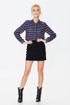Рубашка Nenka 661