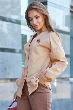 Рубашка Seventeen 3618