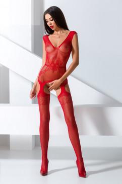 Сексуальная боди-сетка Passion BS 062