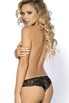 Сексуальные ажурные стринги Anais Odette