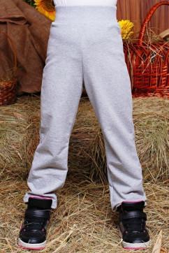 Штаны Fashion Up Kids SHT-068