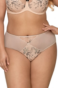 Слипы Ava Natural AV 1852 panties