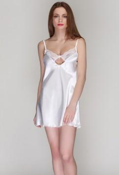Ночная сорочка Serenade 516