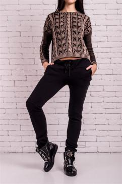 Спортивные брюки Losinelli В00240
