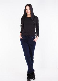 Спортивные брюки Losinelli В00438
