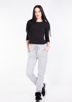 Спортивные брюки Losinelli В00441