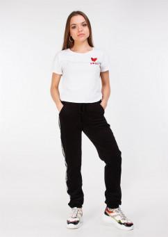 Спортивные штаны Losinelli В00559