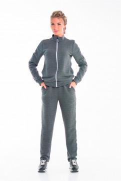 Спортивный костюм Alpama 13449