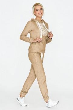 Спортивный костюм Nenka 841