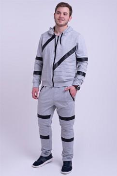 Спортивный костюм Olis-style Конти