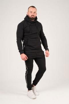Спортивный костюм Olis-style Лампас