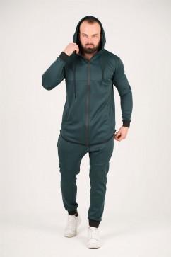 Спортивный костюм Olis-style Стори