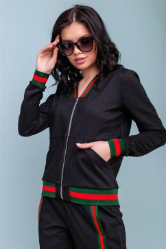 be5f8de2 Женская спортивная одежда купить недорого в Киеве | Modax.ua