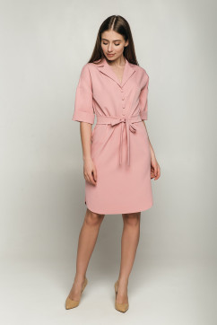 Платье Simply Brilliant Алекса