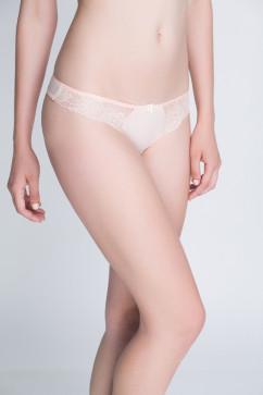Стринги женские Sambario M-2102/02