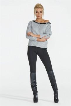 Свитер Nenka 522 свитер