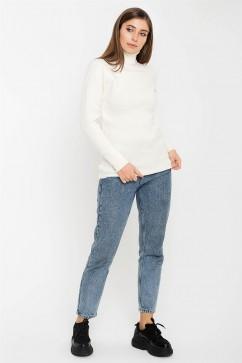 Свитер Olis-style Пальмира свитер