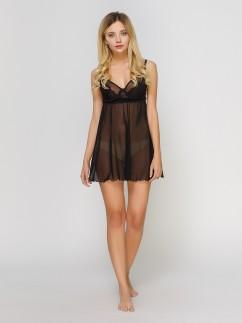 Ночная сорочка Serenade 4002