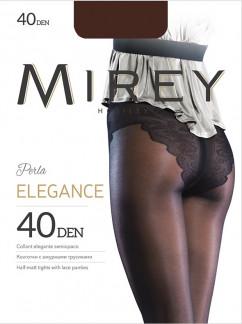 Колготки Mirey Elegance 40 den