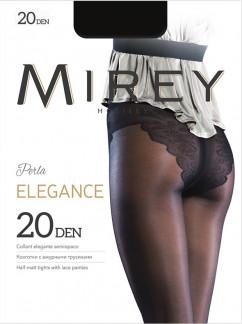 Колготки Mirey Elegance 20 den