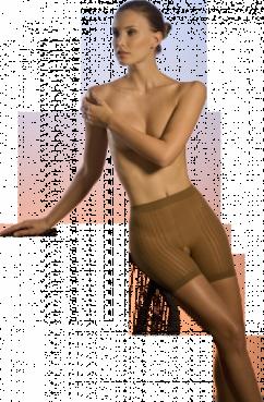 Утягивающие шорты Trifil WO6343
