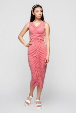 Сарафан A-Dress 70951