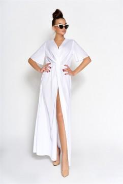 Туника Jadone Fashion Элен