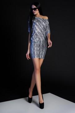 Туника Jadone Fashion Крис