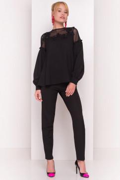 Универсальная блузка Modus Асия 3230