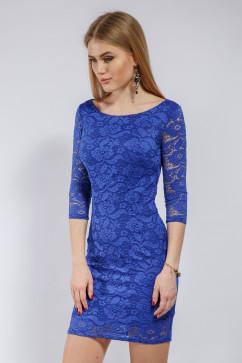 Платье InRed Sansa