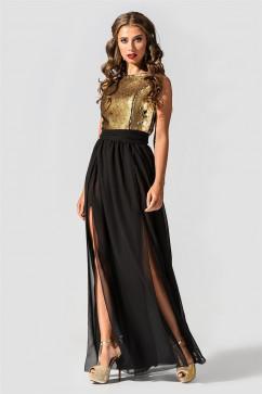 Платье TessDress Божена