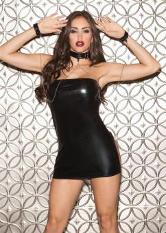 Эротическое платье Shirley of Hollywood 96637