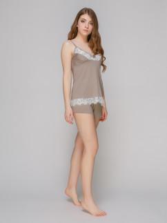 Пижама Serenade 5561R