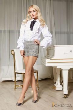 Блуза Domenica Р 2064