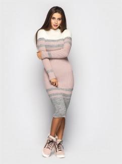 Платье Larionoff Alyaska