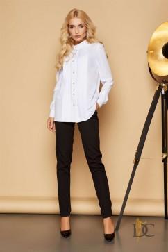 Блуза Domenica Р 2245