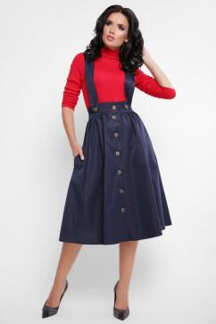 Юбка Fashion Up Samanta YB-1653