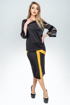 Юбка Olis-style Анабель юбка