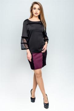 Юбка Olis-style Лолита юбка