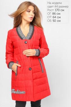 Женская куртка LiPar 6258