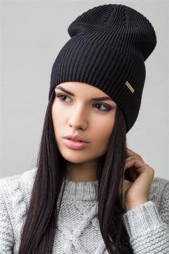 Женская шапка Caskona KIRA UNI